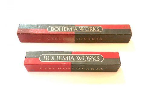 Estuches de lapicero Bohemia Works