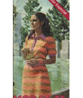 Modas '75