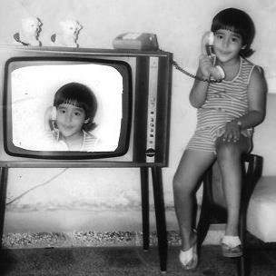 Matanzas, Cuba. Circa 1980. Cortesía de Mabel Cuesta.