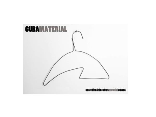 Cuba Material