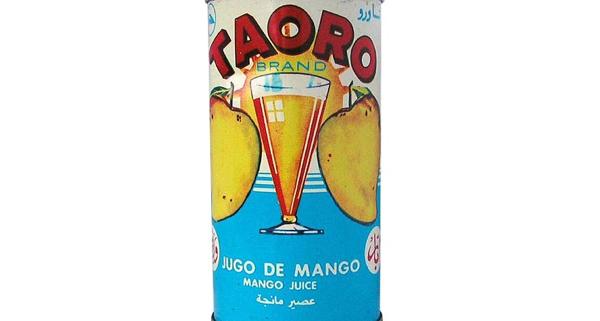 Jugo Taoro