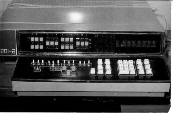 CID 201a. 1971.