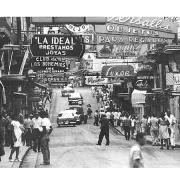 Anuncios en La Habana