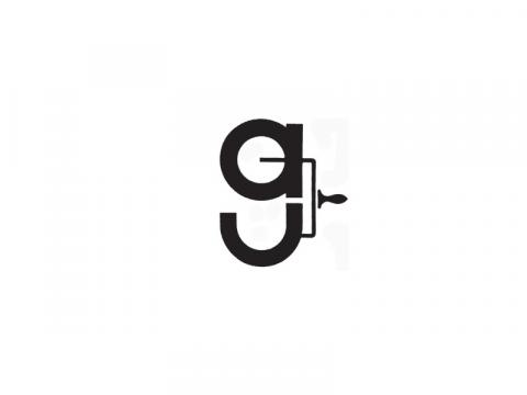 logotipo de Artes Gráficas