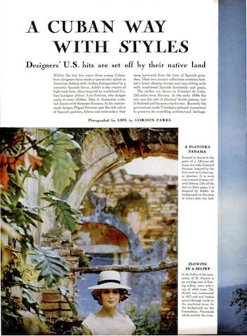 Life May 5 1958 - w fashion spread_Page_066 copy