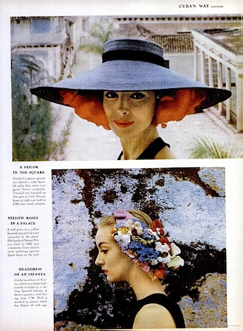 Life May 5 1958 - w fashion spread_Page_069 copy