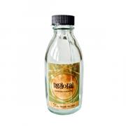 Desodorante líquido Desodoral