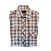 Camisa Yumurí