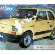 Fiat Polski