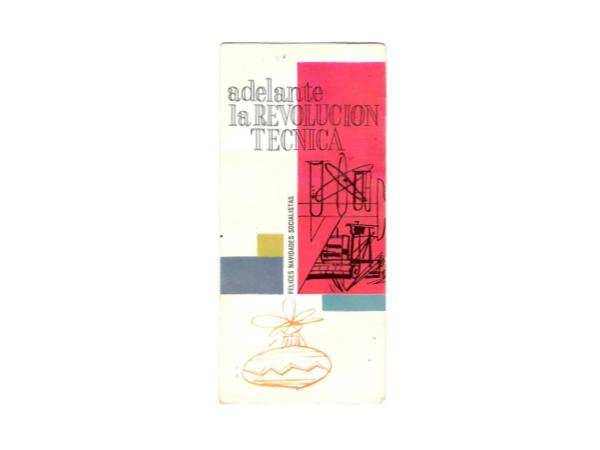 Revolución archivos - Cuba Material 194530f616c