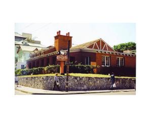 Restaurante El Conejito