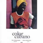 Color Cubano