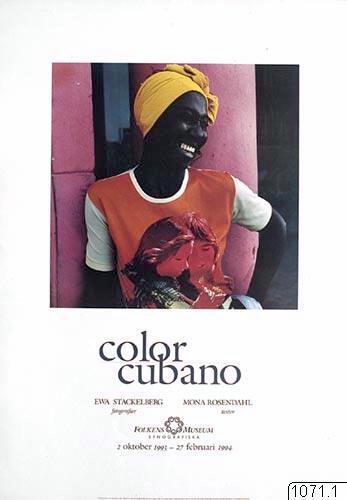 Color+Cubano-+bilder+från+Kuba