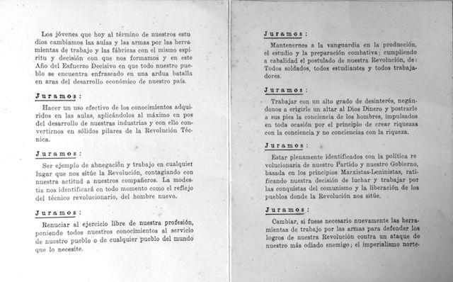juramento escolar 2 copy