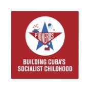 Pioneros: Building Cuba's Socialist Childhood.