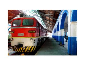 locomotora 61602