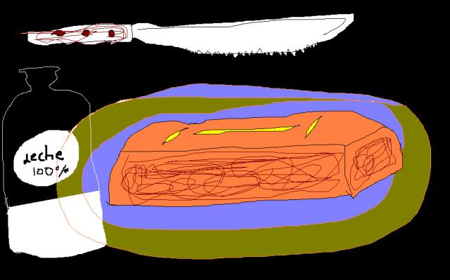Imagen tomada de Trastero de recetas.