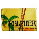 Jabón Palmier