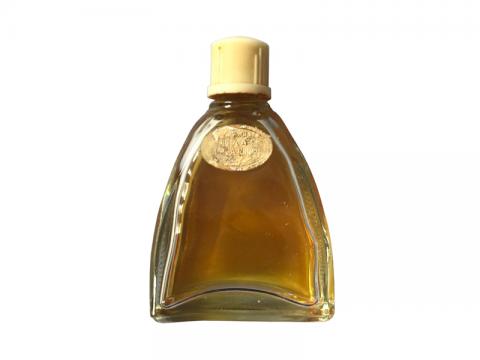 Perfume Acacia Blanca