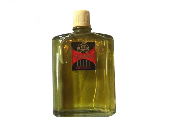 Perfume Romeo