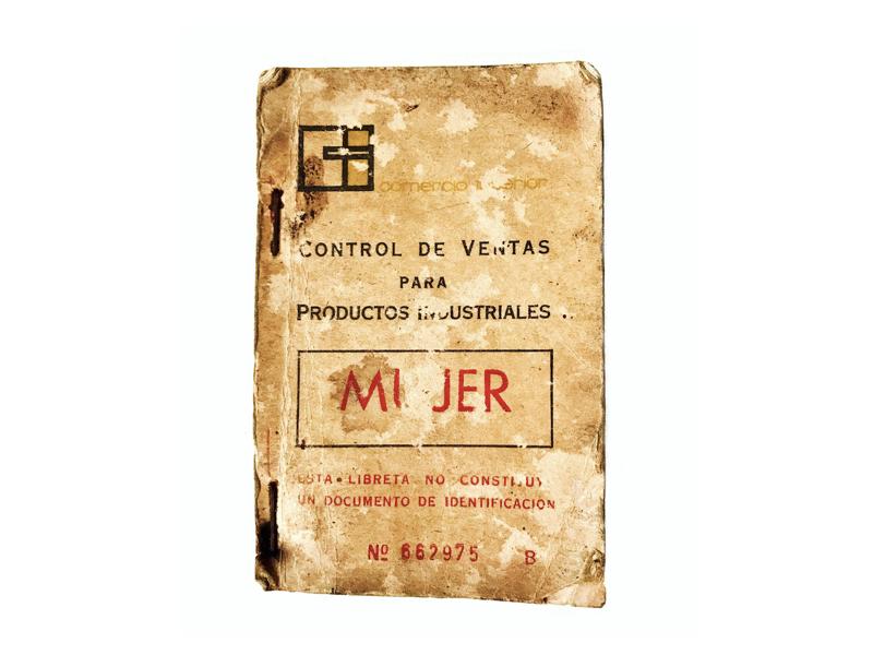 Material Cuba Racionamiento Material Archivos Material Racionamiento Cuba Archivos Archivos Racionamiento Cuba Racionamiento Yf6b7gy
